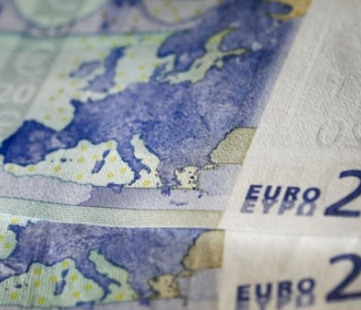 焦点:ギリシャ危機で深まった欧州の亀裂、難しさ増す危機管理