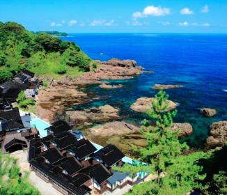 全国のプライベートビーチ、極上リゾートを満喫!
