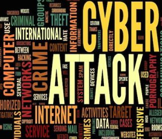 銀行に新手のサイバー攻撃ICPO「日本も警戒を」