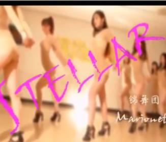 えっ裸!?全裸で踊っているように見える動画、実は・・・