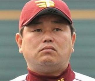 デーブ監督 ロッテ選手とあいさつ禁止!