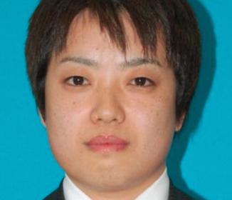 武藤貴也・衆院議員、SEALDsを「自分中心、極端な利己的考え」と批判