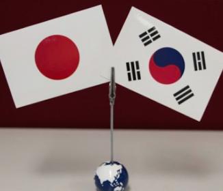 『取り上げないで』と言ったのに・・日韓防衛省会談の中谷防衛相の呼びかけが物議、韓国ネットは「北朝鮮を見習え」「米国も日本も韓国を…」