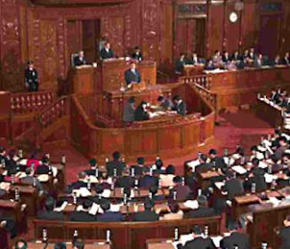 マイナンバー法改正案が衆院通過、預金口座にも適用