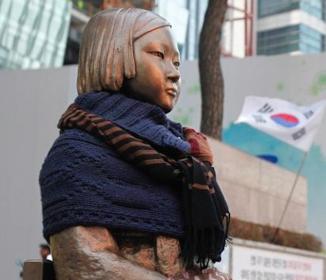 韓国人の9割が慰安婦問題への日本の対応に不満、日本人は6割超が肯定評価・・韓国ネットは「私たちは許してきたのに…」「市民意識は韓国が上」