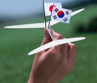 米教授「日韓が未来に向かって進めば、韓国が得られるものは多い」=韓国ネット「韓国が悪いと言っているように聞こえる」「韓国が望むのは謝罪だけ」