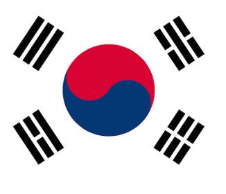 韓国政府が曖昧にしてきた米軍慰安婦の存在、徐々に明らかに