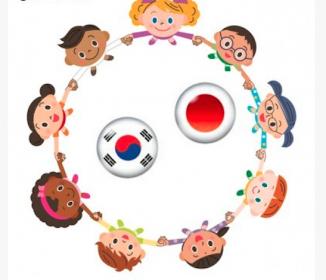 日韓関係悪化、民間でも極めて深刻な状況に=若者は同じ教科書で学ぶべき―韓国紙
