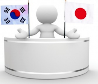 韓国は7日以内に日本を平定できる!?軍事力以外でも韓国は日本より上との主張!