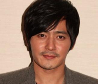韓国MERSついに4次感染 韓流俳優は上海映画祭の出席中止