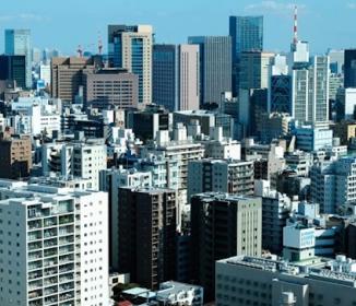 日本経済が予想を上回る急回復、経済黄信号の韓国ネットは諦めの声「ライバル視自体がコメディー」「韓国人は劣等感にとらわれて日本の悪口ばかり」