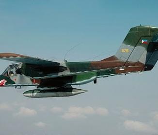 フィリピン軍機に「中国船が照射」中国は否定