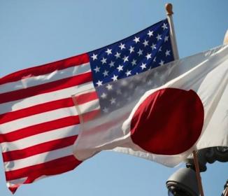 日本はすべての国の模範、米が戦後70年談話歓迎
