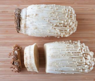 【中毒性注意】えのきの旨味を爆発的に引き出すやみつき廃人飯レシピ