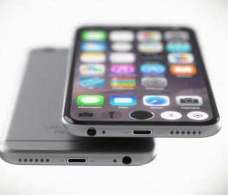 「iPhone 7」では今のヘッドフォンは使えないかも?!イヤフォン端子のサイズが半分になる可能性