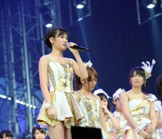 """篠田麻里子、AKB48卒業は「クビだった」!? 運営が問題視した""""悪癖""""とは?"""