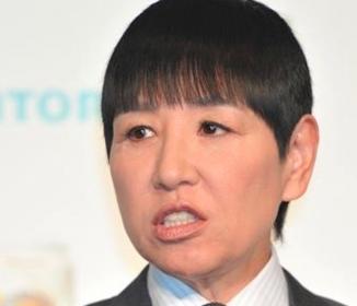 和田アキ子が『大人気ない!』川島なお美の訃報ニュースを「完全スルー」した理由…