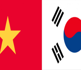 韓国「ベトナム戦争中の韓国軍の性的暴行の謝罪を求めた人物は日本政府が雇った業者だと分かった。」