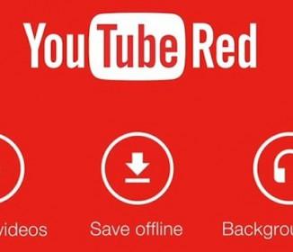 ユーチューバー涙目?広告無しの「YouTube Red」正式発表へ←日本にもいずれ・・・