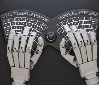 「やりがいない」文章作成を自動化するロボット記者サーヴィス
