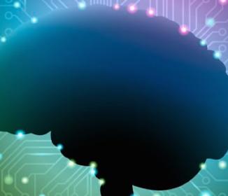 「71-27」を暗算した時、人によって脳内の作業が違う。最適な計算式とは…?