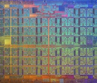 """Intel、一般デスクトップPC向けに72コア、8テラFLOPSのCPUを発売へ「1秒間に""""8兆回""""の浮動小数点演算がどんだけ・・・」"""