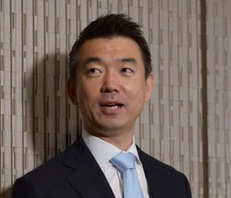 大阪W選で大阪維新圧勝 橋下氏は衆院選へ?