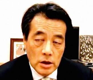 岡田氏:「キャスター、単なる司会でない」報道番組批判に