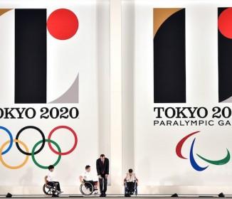 2020年東京五輪の新エンブレム、年明けに最終候補決定へ