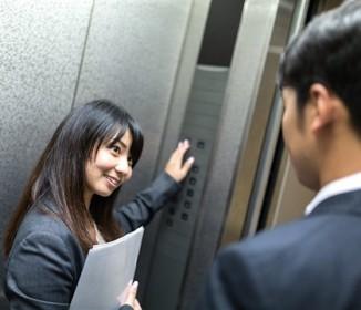 同僚が嫁さんに浮気されて離婚した。「部長に寿司屋で慰められた」と言っていたんだけど…