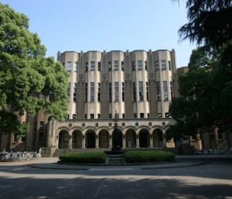 大学別平均年収ランキンゴwww