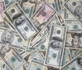 1億5000万円の宝くじに当選した妻が、夫に隠して離婚→訴えられて全額が夫のものに