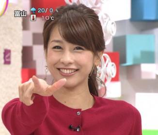 「もう限界です!!」加藤綾子の退社理由は収入ではなかった!!!!!