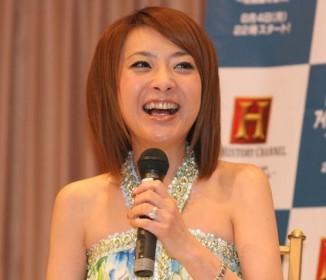 【速報】 ベッキー同情派だった西川史子、立場一転「間違ってました」