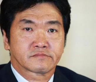 島田紳助が自分の娘をイジメから救った時の解決方法wwwww
