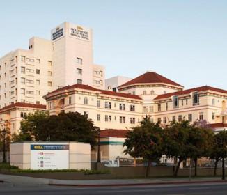 """ハリウッドの病院がコンピュータウィルスに""""院内感染""""。全システムダウンで業務に支障、復旧の""""身代金""""は約4億円"""