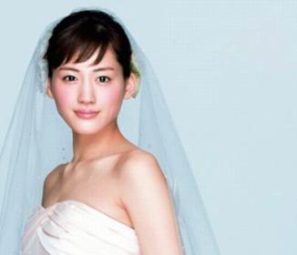 綾瀬はるかは4月結婚しちゃう!? 今年も芸能界は結婚ラッシュ?