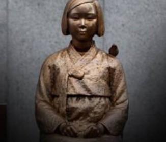慰安婦が転倒し負傷、支援団体が治療費支援を呼びかけ 韓国ネット「日本に助けを求めるべきでは?」