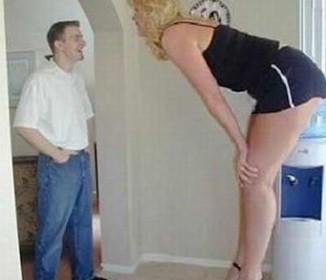 低身長男子に朗報・・・付き合う恋人の条件に身長は関係ありますか? 女子大生の6割「関係ない」