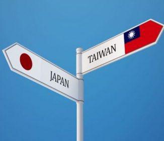 【悲報】台湾が日本を裏切る。「沖ノ鳥島は岩」