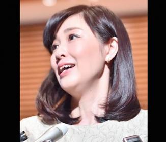 菊池桃子の「PTA活動って難しい」発言にネットの働く母親の不満が噴き出した!