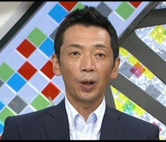 宮根誠司さん「舛添さんそんな悪い事してる?温泉入って公用車乗り回して当たり前の事ですやん」