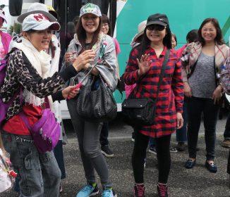 CCTV「中国人観光客が日本でだまされるカラクリ」の意図的な偏向報道ータイのメディア関係者も呆れる