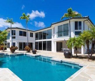 7億当せんしたらホントに買える「ドリームカタログ」登場! ハワイの豪邸、高級ワイン、クルーザー…どれ欲しい?