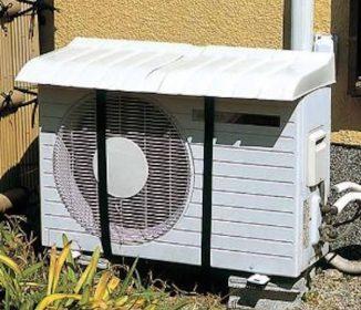 """俺、冷房は""""つけっぱなし""""の方が電気代安いことを確信する"""