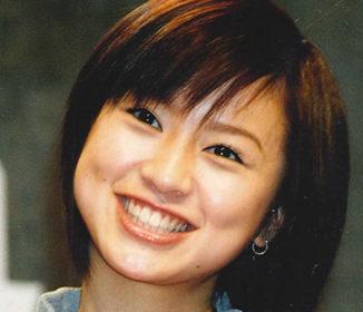 【悲報…】妊娠5ヵ月の鈴木亜美がやらかして・・・今ガチでヤバイ事に・・・