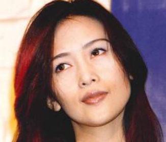 X-JAPAN、光GENJI、SMAP…関わったグループが解散の工藤静香に「デスワイフ」の声