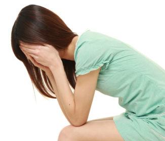 上司に肉体関係を「強要」されたのに、その妻から不倫の慰謝料請求! 二重苦の女性