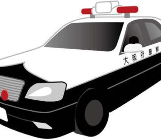 警察に何キロオーバーから検挙されるか聞いた結果
