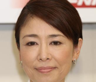 安藤優子キャスター、豊洲新市場移転問題での石原元都知事「だまされた」発言をバッサリ